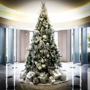 commercial-holiday-decor-san-diego-2017-19