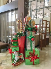 commercial-holiday-decor-san-diego-2017-28