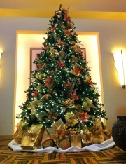 commercial-holiday-decor-san-diego-2017-37