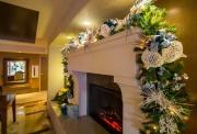 holiday-seasonal-decor-16