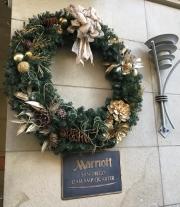 holiday-seasonal-decor-17