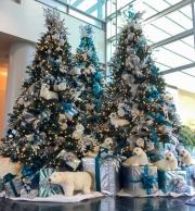 holiday-seasonal-decor-18