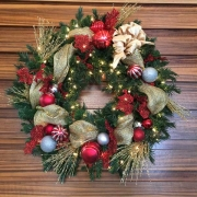 holiday-seasonal-decor-19