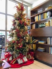 holiday-seasonal-decor-20