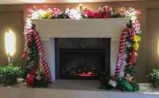 holiday-seasonal-decor-21
