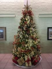 holiday-seasonal-decor-30