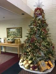 holiday-seasonal-decor-32