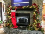 holiday-seasonal-decor-33