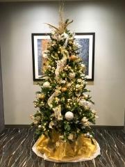 holiday-seasonal-decor-38
