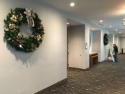 holiday-seasonal-decor-39