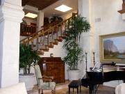 residential-interior-landscape-4