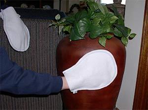 plant-maint-megapaws300x223